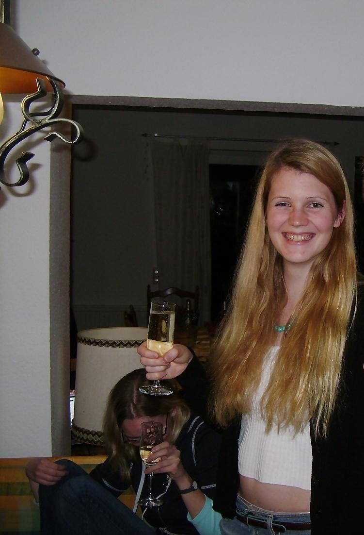 Josine uit Noord-Holland,Nederland